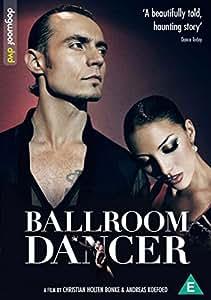 Ballroom Dancer [DVD]