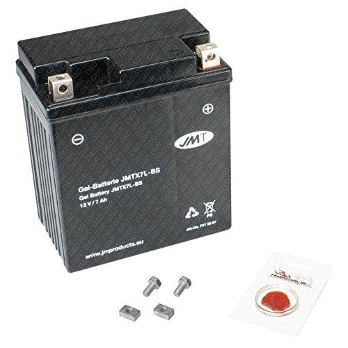 gel-batterie-honda-ses-125-dylan-2002-2006-typ-jf10-wartungsfrei