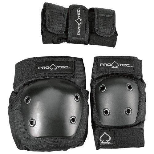 Pro-Tec Protections Street Gear Uni