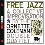 Free Jazz (Ed.Especial)