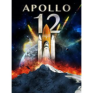 Apollo 12 [OV]