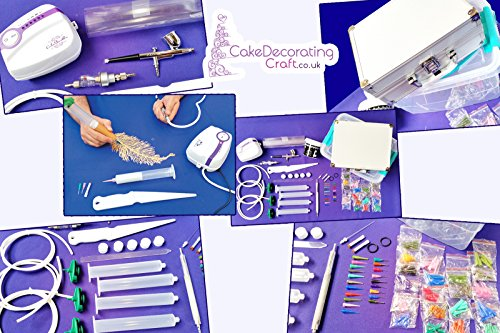 cake-deco-pen-dual-action-sugar-craft-machine-air-brush-deco-pen-kit-by-cakedecopencouk