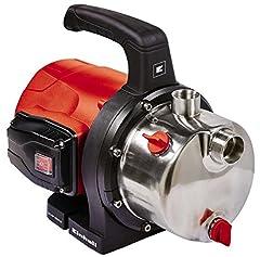 GC-GP 1250  1200 W