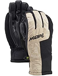 Glove Men Burton Empire Gloves