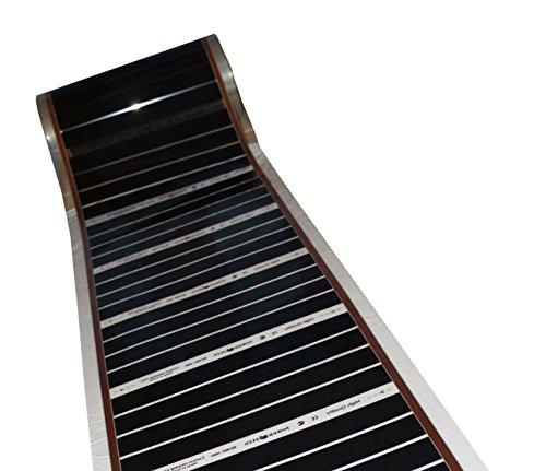chauffage-au-sol-electrique-220-w-m-kit-complet-plancher-chauffant-dun-film-chauffage-infrarouge-cha
