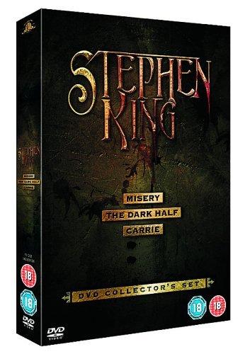 stephen-king-collectors-set-dvd