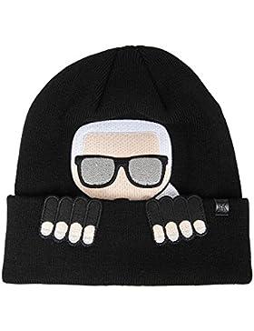 Mütze k/ikonik