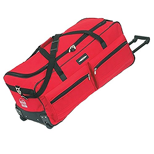 jeep-xxl-extra-large-wheeled-holdall-travel-bag-34-red