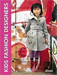 Kids Fashion Designers: Engl. /Dt.  /Span. /Franz. /Ital.