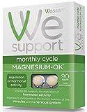 Wassen Magnesium Ok 90 Tablets
