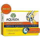 Aquilea Articulaciones Forte-Dol, 30Comprimidos
