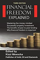 Financial Freedom Explained 2018