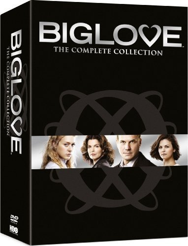 Seasons 1-5 (20 DVDs)