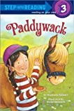 Best Random House Books for Young Readers Books Of Augusts - [Paddywack] (By: Stephanie Spinner) [published: August, 2010] Review