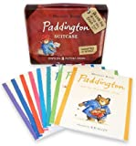 Image de [PADDINGTON SUITCASE] by (Author)Bond, Michael on Apr-02-07