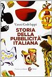 Storia della pubblicità italiana