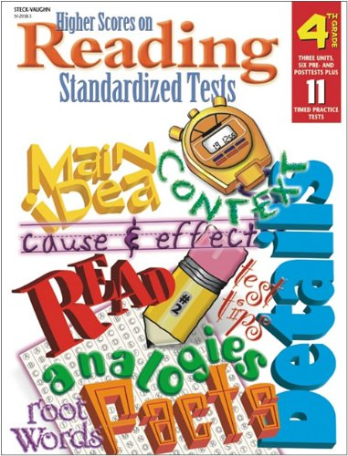 steck-vaughn-higher-scores-on-reading-standardized-tests-student-test-grade-4-higher-scores-on-read-