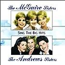 Sing the Big Hits