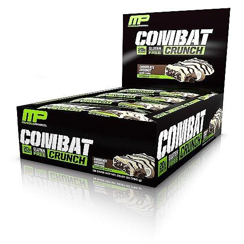 musclepharm-combat-crunch-bars-chocolate-coconut-12-bars