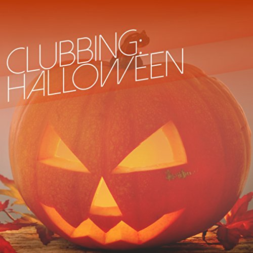 estival Remix) (Caramelle Di Halloween)