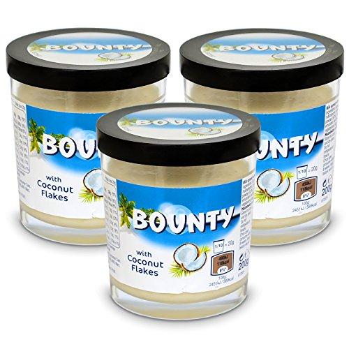3x-bounty-milk-spread-with-coconut-flakes-brotaufstrich-200g