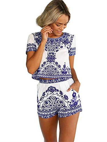 miss-floralr-womens-2-piece-paisley-summer-playsuit-size-6-14
