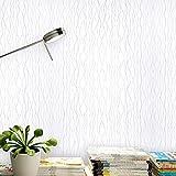 lsaiyy PVC étudiant Chaud Papier Peint imperméable à l'eau Auto-adhésif Papier...