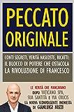 Gianluigi Nuzzi (Autore)(5)Acquista: EUR 18,60EUR 15,8112 nuovo e usatodaEUR 15,81