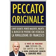 Gianluigi Nuzzi (Autore) (6)Acquista:  EUR 18,60  EUR 15,81 17 nuovo e usato da EUR 15,81
