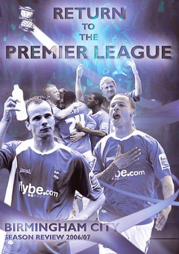 birmingham-city-fc-season-review-2007-return-to-the-premier-league-dvd
