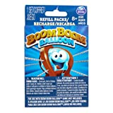 Spin Master Boom Boom Balloon Game Refills
