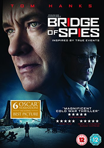 Bridge-of-Spies-DVD-2015