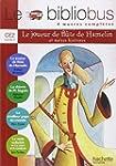 Le Bibliobus n� 8 CE2 cycle 3 : Le Jo...