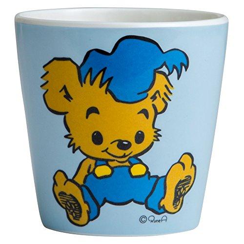 Rätt Start Bamse Charakter Collector 's Cup
