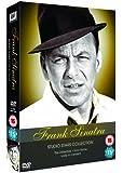Frank Sinatra Triple Pack [DVD]