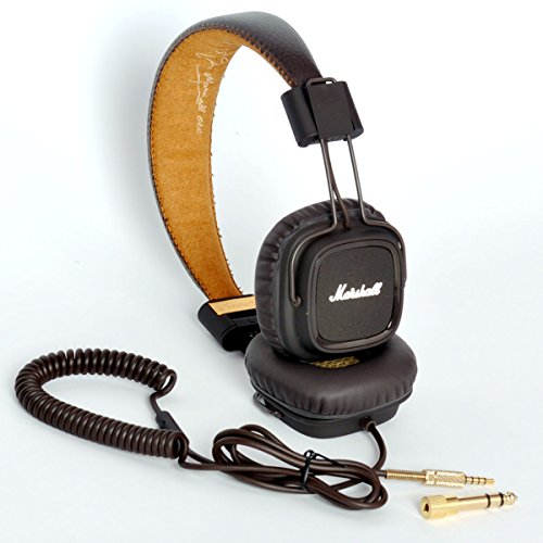 monitor-professionale-headphones-marshall-major-i-dj-studio-con-microfono-profonda-bass-hifi-for-mob