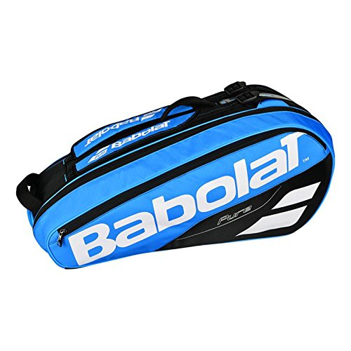 Thermobag Babolat Pure Drive 6R 2018