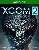 XCOM 2 - Xbox One - [Edizione: Regno Unito]