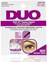 Duo Striplash Adhesive