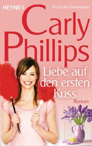 Liebe auf den ersten Kuss: Marsden 2 - Roman (Marsden-Serie) (German Edition)