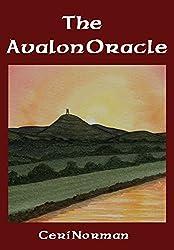 The Avalon Oracle