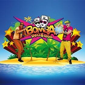 Bomba (Radio Edit)