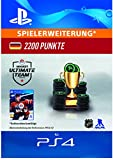 2.200 NHL 18-Punkte-Pack [PS4 Download Code - deutsches Konto]