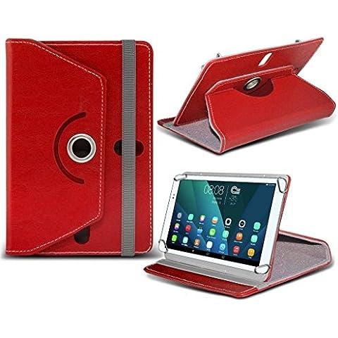 Fone-Case (Rosso) 8