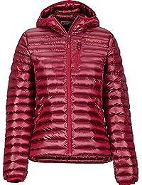 low priced 13e3d 0a82d Amazon.it: M. Piumini - Marmot: Abbigliamento