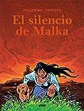 El silencio de Malka (CMYK)