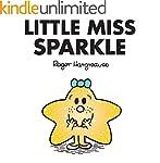 Little Miss Sparkle (Mr. Men and Litt...