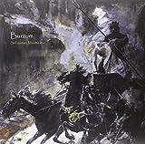 Sol Austan Mani Vestan [Vinyl LP]