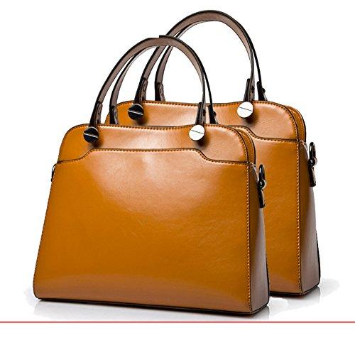 moda-europea-bolsos-bandolera-paquete-de-motocicleta-portatil-bolsos-de-las-senoras-del-ocio-bolso-d