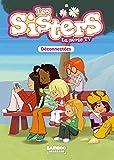 Les Sisters - La Série TV - T18